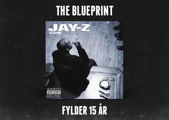 blueprintheader