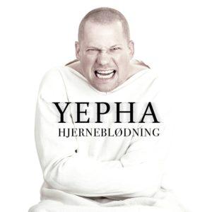 yepha_hjernebloedning
