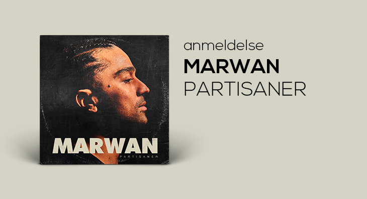 Marwan_Partisaner_header