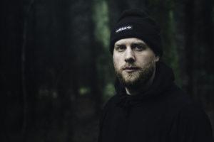 Foto: Nikolaj Rohde Simonsen