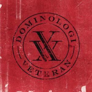 LOC-DominologiXVveteran