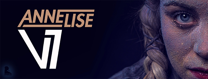 Annelise-Vi_header