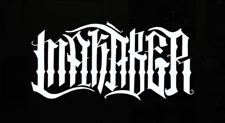 Makaber_logo